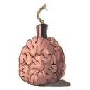 تست روانشناسی سنجش تعصب icon