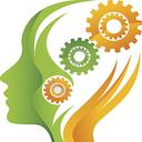 تست هوش و   روانشناسی *نیمکره مغز* icon