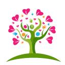 تست عشق و   روانشناسی عشق icon