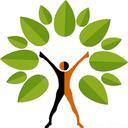 تست روانشناسی   شخصیت و سلامت روان icon