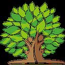 خانواده (150مقاله تایید شده)