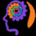 تست روانشناسی تصویری