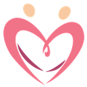 تست سن ازدواج : روانشناسی شخصیت
