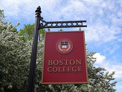 bostoncollegeevent.jpg