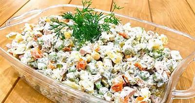russiansalad.jpg
