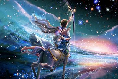 zodiac-symbol5.jpg