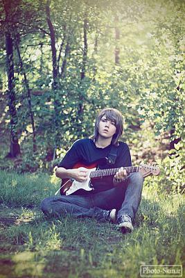 photo-skin_ir-love532.jpg
