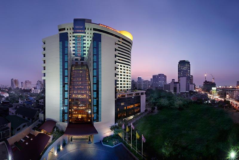 [تصویر:  bangkokamaryhotel1-1.jpg]