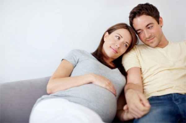 رابطه با همسر در دوران عقد