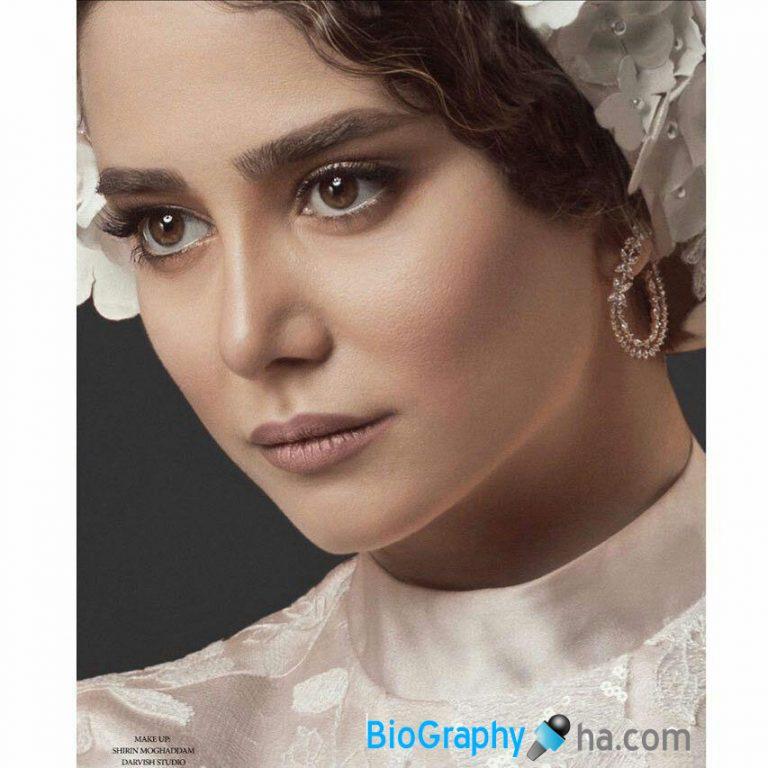 [تصویر:  elnazhabibibiographyha11768x768-1.jpg]